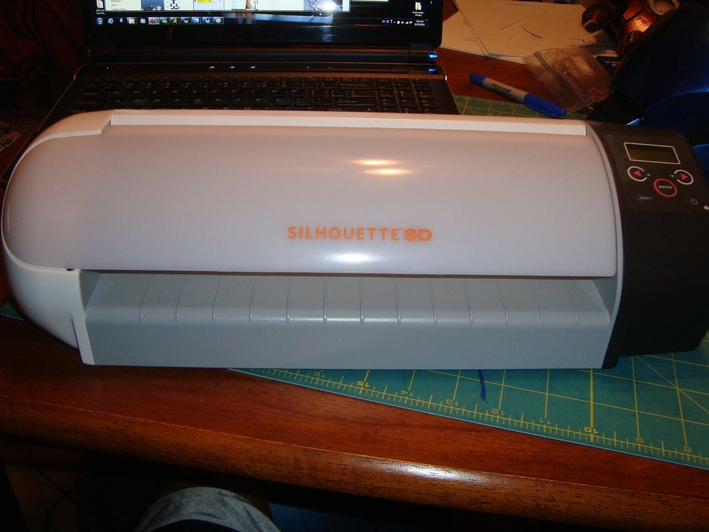 Form Paper Base