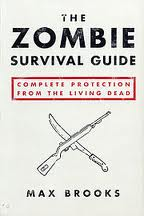 Surviving the Zombie Apocolypse