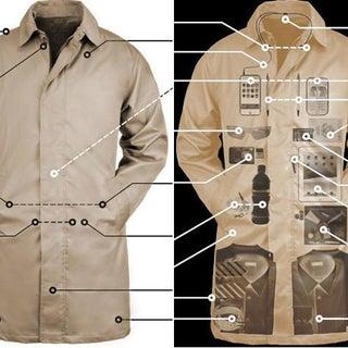 carry on coat.JPG