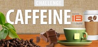Caffeine Challenge