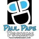 Paulpapedesigns