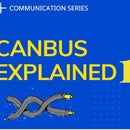 CAN Bus Protocol Explained