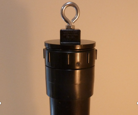 A Real-Time Well Water Level Meter