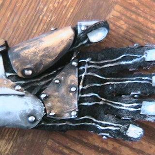 steampunk robot arm 014.jpg