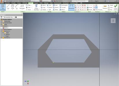 Design Part Two