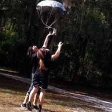 hungergames_parachute.jpg