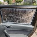 Car/Van Campervan/ Car Camper Thermal Blackout Blinds