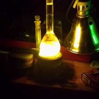 YELLOW LIGHT FROM GREEN LASER 1.jpg
