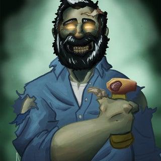 Zombie_Billy_Mays_Here_by_fdiskart.jpg