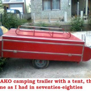 brako-kamping (2).jpg