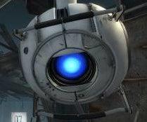 Portal 2 Wheatley Speaker!