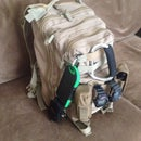 How To Make A Bug out Bag