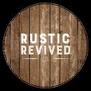 RusticRevivedCo