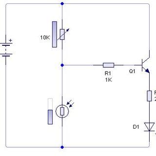 light%20sensor%20with%20voltage%20divider%20to%20bjt%20transistor.jpg