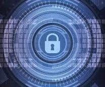 Password Protection Program