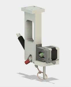 Refine Tool: Fusion 360 CAD