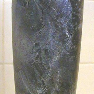 blk vase finished2.jpg