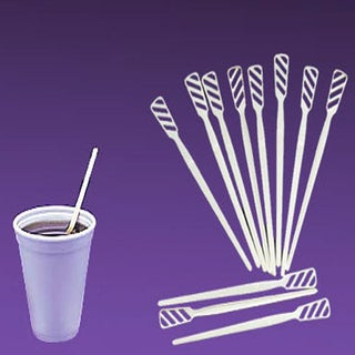 coffee-stirrers-plastic-02.jpg