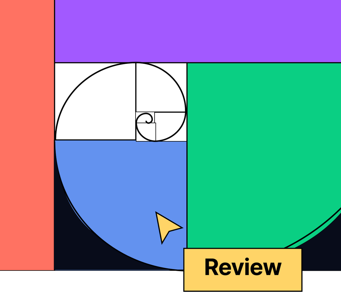 Step 4: Review