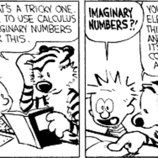 imaginary_numbers.png