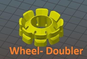Mechanical Modifications
