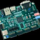 Fluid Spectrum Analyser Equipment
