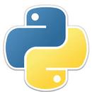Python Programming: Part 1 - Basics