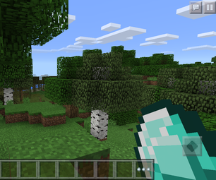 How to Be Successful Quickly in Minecraft