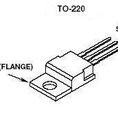 TO-220.jpg