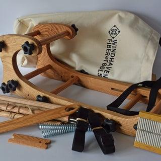windhaven fiber tools deluxe accordion loom.jpg