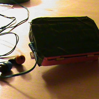 ipod safety case instructable 021.JPG