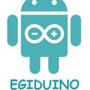 EgiDuino