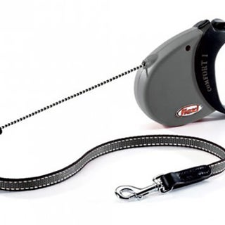 retractable-cord-dog-leash.jpg