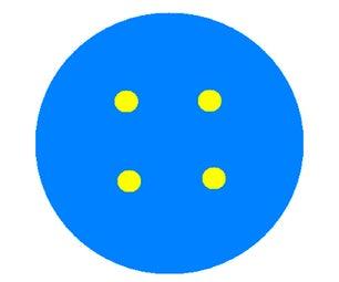 Button Stash Management