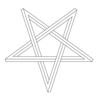 Pentagram.PNG