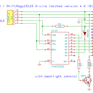 ShiftRegLCD-2-wire-latched-v2-Bill_B.png