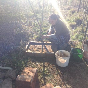 Making the Vivarium