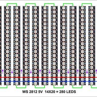 Led Strips WS2812 144leds.jpg