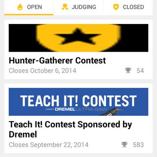 Screenshot_2014-09-20-20-36-39.png