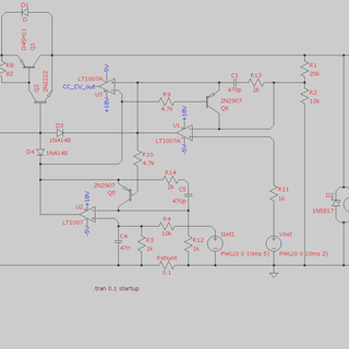 linear power supply design3.png