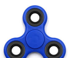 Make Your Fidget  Spinner Spin Longer