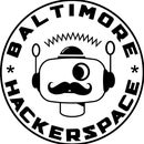 BaltimoreHackerspace