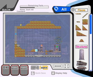 How to Create Your Own Super Smash Bros Brawl Level on the PC With Extra Features