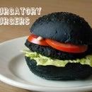Purgatory Burgers