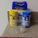 Mold Making Made Easy