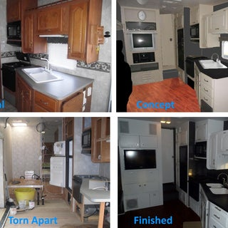 Kitchen - Time Lapse.jpg