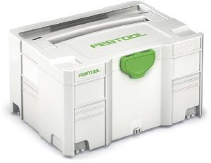 Pier 9 Workshop - Introduction to Festool Products