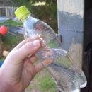 Simple Water Bottle Rockets