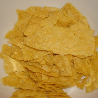 corn chip.JPG
