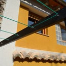 Tendedero - Clothes Line